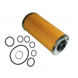 BMW Motorcycle Oil Filter Repair Kit G450X (K16)