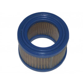 BMW Motorcycle Air Filter C1