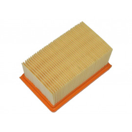 BMW Motorcycle Air Filter F650CS (K14) G650X (K15)