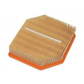 BMW Motorcycle Air Filter K1200S (K40) K1200R (K43) K1200R Sport (K43) K1200GT (K44)