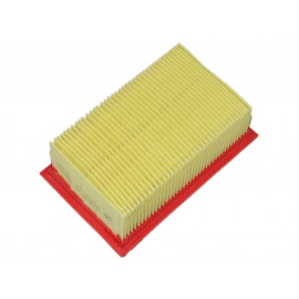 BMW Motorcycle Air Filter F650GS (K72) F700GS (K70) F800GS (K72) F800GS Adventure (K75)