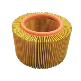 BMW Motorcycle Air Filter R1200C (259C) R850C (259C) R1200C Montauk (259C) R1200C Independent (259C) R1200CL (K30)