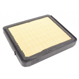 BMW Motorcycle Air Filter K1100RS (K589) K1100LT (K589) K1 (K589) K100 (K589) K57 (K569)