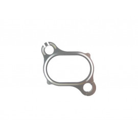 BMW Exhaust Gasket R1200RS (K54)