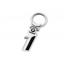 BMW 1 Series Key Ring