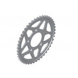 BMW Motorcycle Sprocket for rear Forged Wheel S1000R (K47) S1000RR S1000XR (K49) HP4 (K42)
