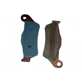 BMW Brake Linings (rear / sintered) R1200GS (K25) R1200GS Adventure (K25) HP2 Enduro (K25) HP2 Megamoto (K25) R1200RT (K26) R 900RT (K26) R1200R (K27) R1200ST (K28) HP2 Sport (K29) R1200S (K28) R1150GS (R21) R1150GS Adventure (R21) R1150R (R28) R1150R Roc