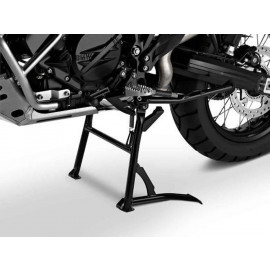 BMW Main Stand Frame F800GS (K72) F800GS Adventure (K75 2013-)