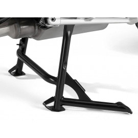 BMW Main Stand without Attachment Part (series chassis) S1000XR (K49)