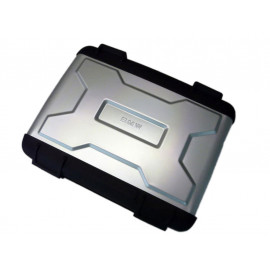 BMW New Cover for Vario Pannier / Top Case R1200GS (-2012)