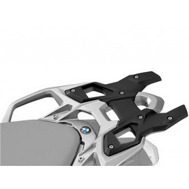 BMW Motorcycle Rear Rack S1000XR (K49) (30L Topcase)