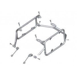 BMW Motorcycle Pannier Rack for Aluminium Panniers R1200GS (K50) R1200GS Adventure (K51)