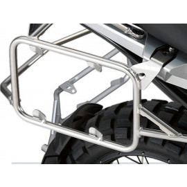 BMW Motorcycle Pannier Rack (right side) for R1200GS (K50) R1200GS Adventure (K51) R1250GS (2019) R1250GS Adventure (2019)