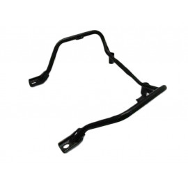 BMW Motorcycle Pannier Rack Basic Unit for R1200R (K53) R1250R (2019) R1250RS (2019)
