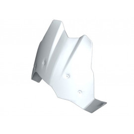 BMW Windscreen High (clear) without Attachment Part F650GS (K72) F700GS (K70) F800GS (K72)