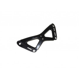 BMW reinforcing plate for Windscreen (K44)