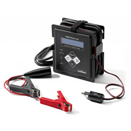 BMW Motorrad Battery Charger Plus