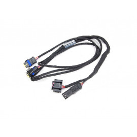 BMW Wiring Harness for LED Headlight (710)