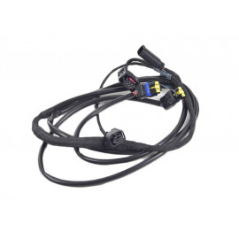 BMW Wiring Harness for LED Headlight (902)