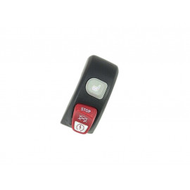 BMW Combination Switch for heated seat C600/650 Sport (K18)