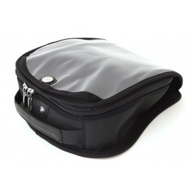 BMW Tank Bag K1200LT