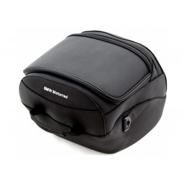 BMW Inner Bag for Top Case (28 liter)