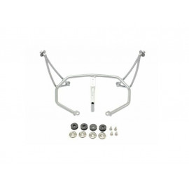 BMW Attachment Parts for Windscreen (380mm) R1150R (R21)