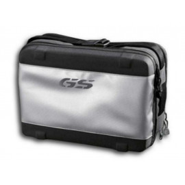 BMW Inner Bag (right side) for Top Case for R1200GS (K25) G650GS (R13) F650GS (K72) F700GS (K70) F800GS (K72)