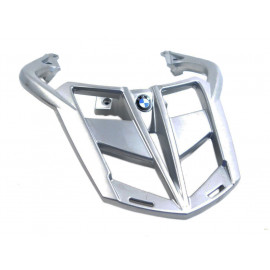 BMW Motorcycle Rear Rack F800S / F800ST / F800R / F800GT