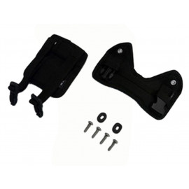 BMW Holder for Tank Bag F800R / F800S / F800ST