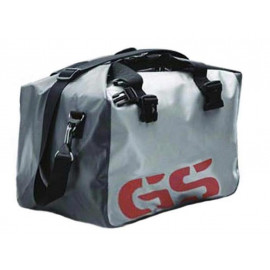 BMW Inner Bag for Top Case R1200GS Adventure (K25) / F800GS / Adventure (K72/K75)