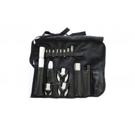 BMW Vehicle Tool Kit