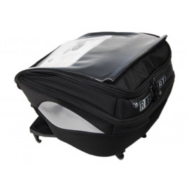 BMW Tank Bag R1200RT (-2012)