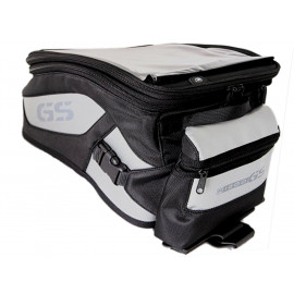 BMW Tank Bag R1200GS (-2007) R1200GS Adventure