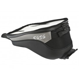 BMW Tank Bag R1200GS (2008-2012)