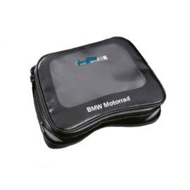 BMW Tank Bag HP2 Sport