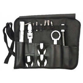 BMW Motorcycle Tool Kit