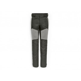 BMW Pants AirFlow Men (anthracite)