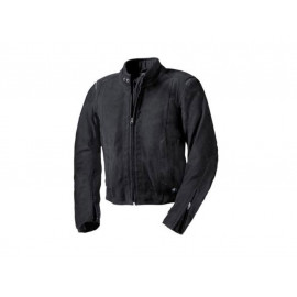BMW Jacket Atlantis Men (anthracite)