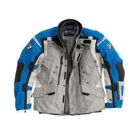 Bmw Motorcycle Jacket >> Bmw Motorrad Shop Buy Your Bmw Motorcycle Jackets Online