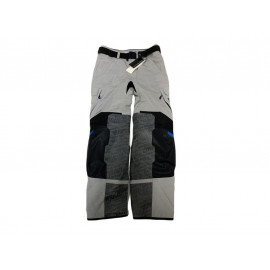 BMW Rallye 2018 Motorcycle Pants Men (grey)