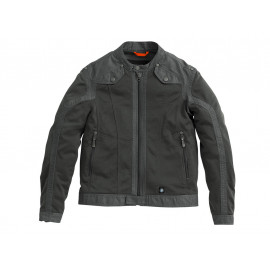 BMW Venting Motorcycle Jacket Men (anthracite)