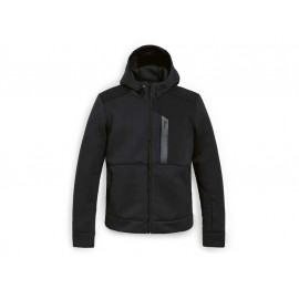 BMW Jacket City (black / unisex)
