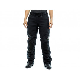 BMW StreetGuard Classic Motorcycle Pants Women (black)