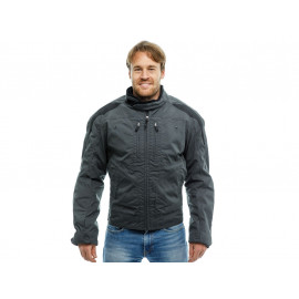 BMW Boulder Motorcycle Jacket Men (anthracite)