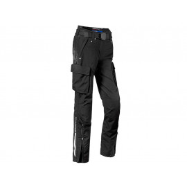 BMW Rider Classic Motorcycle Pants Women (black)