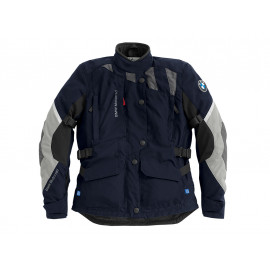 BMW GS Dry 2018 Motorcycle Jacket Lady (dark blue)