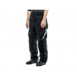 BMW StreetGuard 4 Motorcycle Pants Men (black)