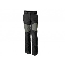 BMW Trousers AirFlow Women (black)