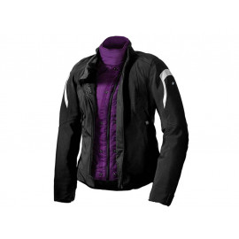 BMW Tourshell Motorcycle Jacket Lady